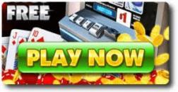 Cards slots machine play free