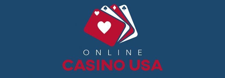 Online Casino Usa The Best U S Casinos Slots Online